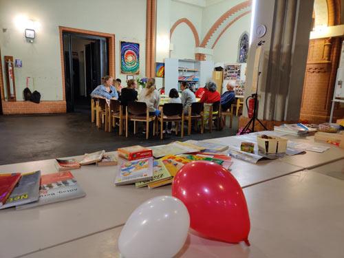 photo: learningcafe_1